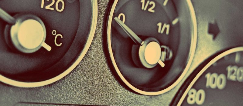 Simple Tips To Improve Car Fuel Economy