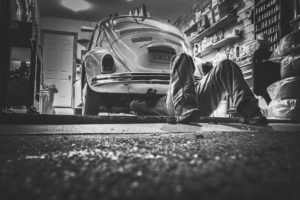 Importance Of Servicing Your Car